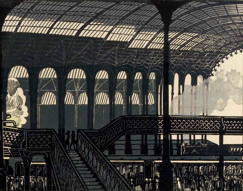 2.LiverpoolStStation_4